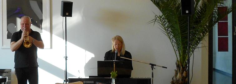 Jazzx2-regina-und-Reinhard-stephan-