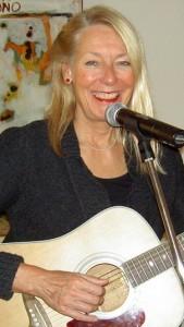 regina-stephan-gitarre
